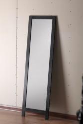 BWJZ-006