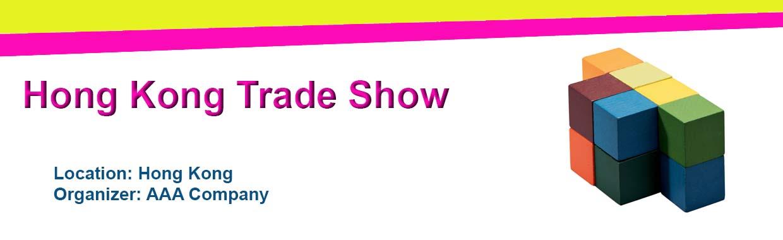 test-trade-show-banner.jpg